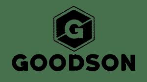 Goodson Logo Black